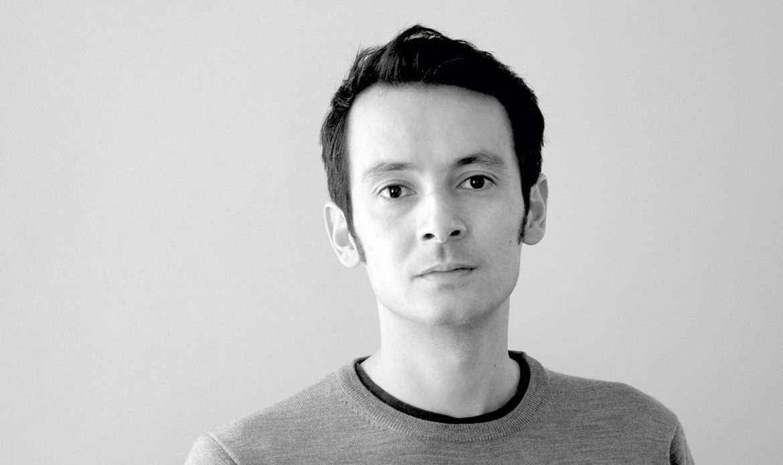 """Jun Yasumoto: progettare """"con un senso"""""""