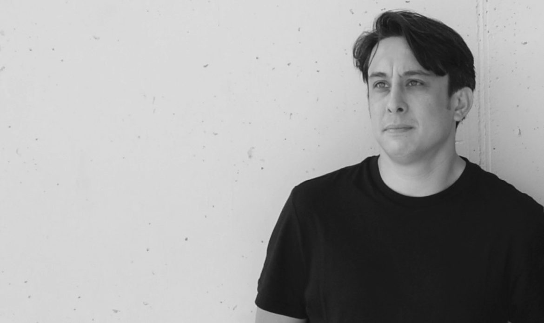 Jeremiah Ferrarese: dall'intuizione al design industriale